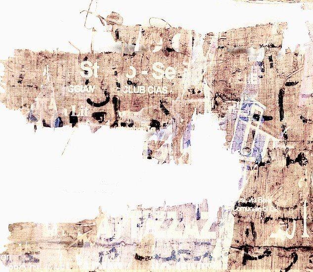[graffitipapyri8.jpg]
